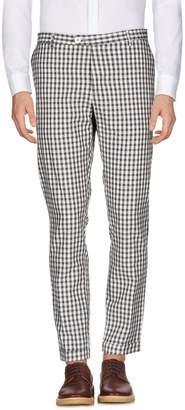 Primo Emporio Casual pants