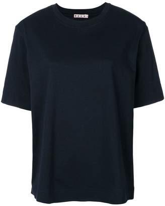 Marni shortsleeve T-shirt