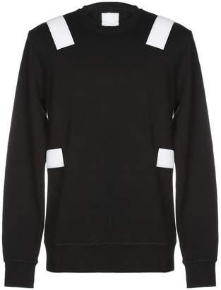 MATTHEW MILLER Sweatshirt