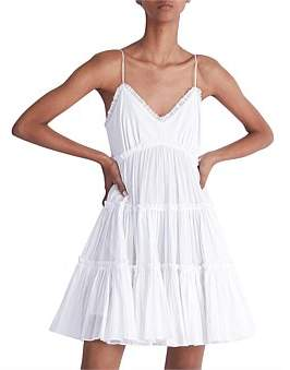 Aje Melrose Dress