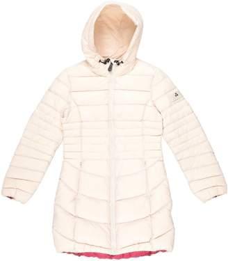 Peuterey Down jackets - Item 41879658WM