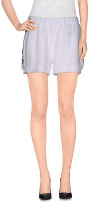 American Retro Shorts - Item 36753120
