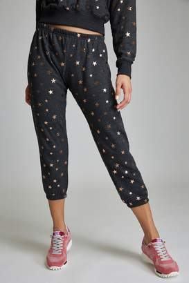Spiritual Gangster Starry Vibes Perfect Sweatpant