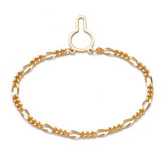 Asstd National Brand Tie Chain