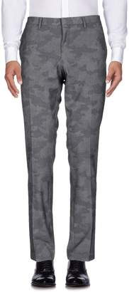 Michael Kors Casual pants - Item 13178664MM