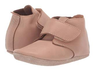 Bobux Soft Sole Desert (Infant)