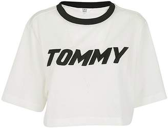 Tommy Hilfiger Racing T-shirt