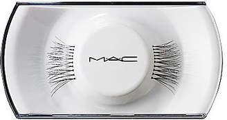 M·A·C (マック) - [M・A・C] #20 アイ ラッシュ