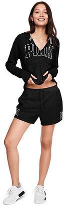 Victorias Secret Boyfriend Short $26.95 thestylecure.com