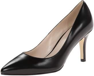 Cole Haan Women's Juliana Pump 75 mm Shoe
