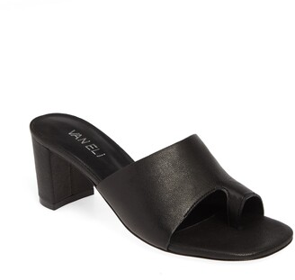 VANELi Maysa Slide Sandal