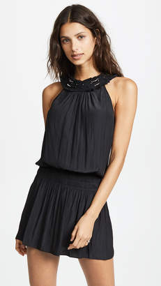Ramy Brook Kendall Dress