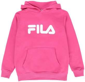 Fila Sweatshirts - Item 12314899QQ