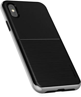 Vrs Design High Pro Shield iPhone XS S Case