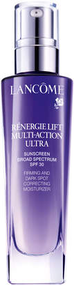 Lancôme Renergie Lift Multi-Action Ultra Firming and Dark Spot Correcting Moisturizer Sunscreen Broad Spectrum SPF 30