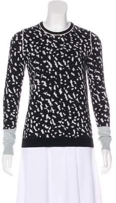 Pringle Wool & Cashmere Knit Sweater