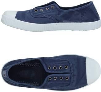 Chipie Low-tops & sneakers - Item 11448040