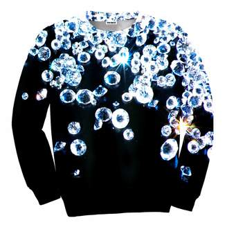 Aloha From Deer - Shine Bright Sweater