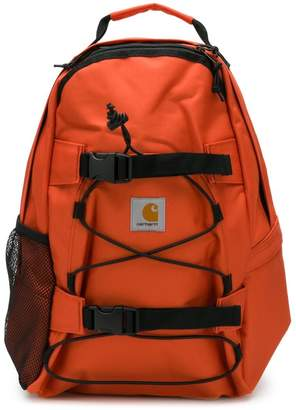 Carhartt Heritage loose fitted backpack