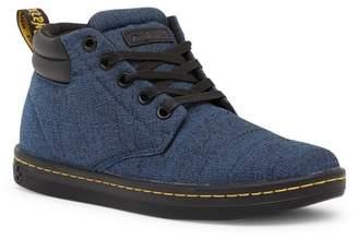 Dr. Martens Belmont Sneaker