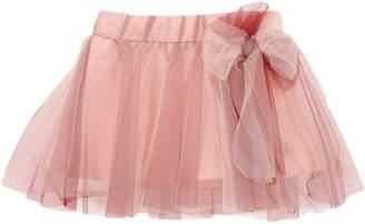 Patrizia Pepe Skirts - Item 35295585HA