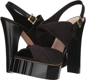 Vivienne Westwood Crown Sandal Women's Sandals