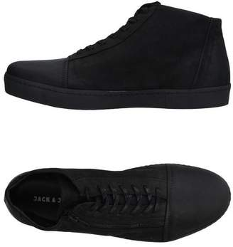 Jack and Jones High-tops & sneakers