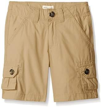 Scout + Ro Big Boys' Cargo Short