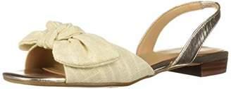 Aerosoles Women's Down TIME Sandal 8 M US