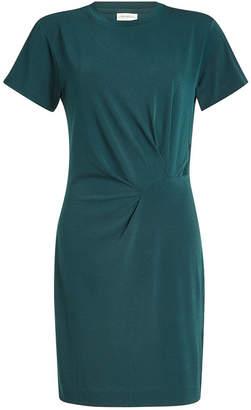 By Malene Birger Ofiniol Dress