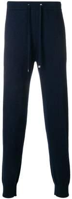 Ron Dorff cashmere trousers
