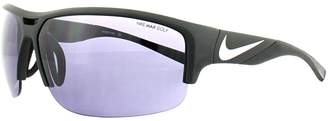 Nike Sunglasses Golf X2 E EV0871 010 Matt Max Golf Tint