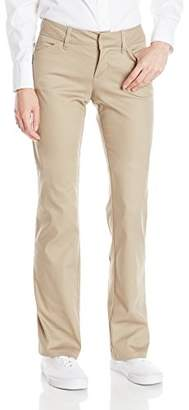 61954775240a6c Beige Clothing For Teen Girls - ShopStyle UK