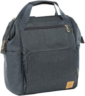 Lassig Glam Goldie Diaper Backpack