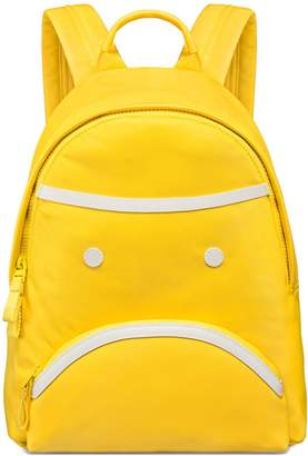 Little Grumps Small Backpack