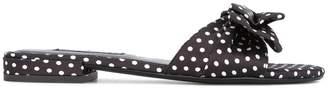 Senso Zilda VI sandals