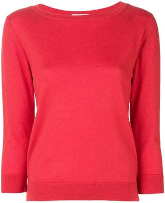 Snobby Sheep 3/4 sleeve sweater
