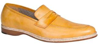 Mezlan Battani Penny Loafer