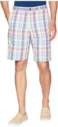 Tommy Bahama Make It A Duble Shorts Men's Shorts