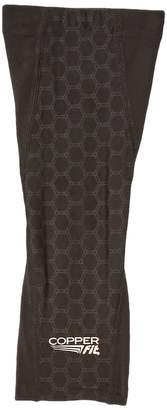 Copper Fit Freedom Elbow Compression Sleeve