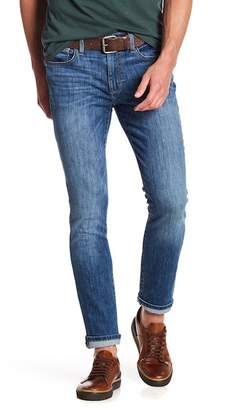 Joe's Jeans Slim Fit Jeans