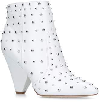 Sam Edelman Roya Studded Boots 80
