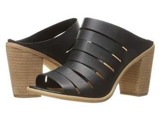 Volatile Splice Women's Sandals