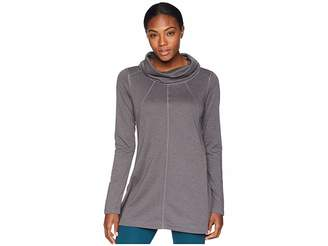 Aventura Clothing Quinlan Tunic