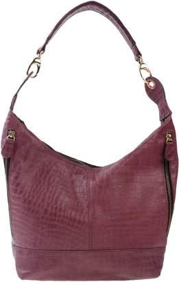 ALV ANDARE LONTANO VIAGGIANDO Handbags - Item 45381336FE
