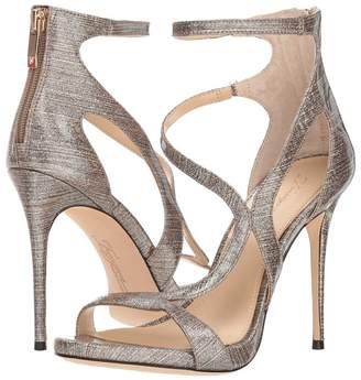 Vince Camuto Imagine Demet High Heels