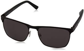 c5f41a94a2 Pierre Cardin Men s P.C. 6828 S Y1 SLK Sunglasses