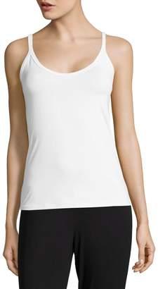 Elita Reversible Neckline Camisole