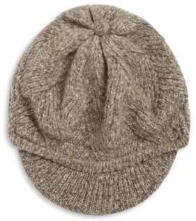 Lauren Ralph Lauren Knit Cap