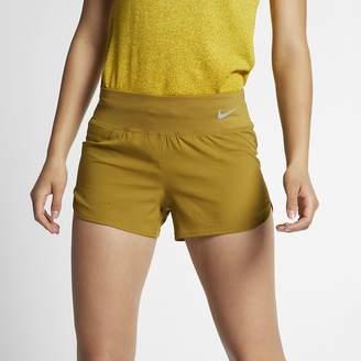 Nike Women's Running Shorts Eclipse
